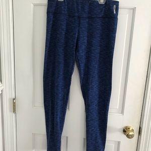 RBX leggings size large